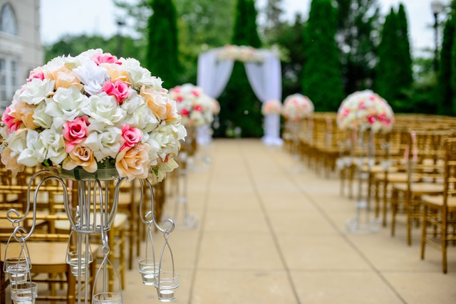 All About Wedding Ceremony Music Uptown Down Entertainment