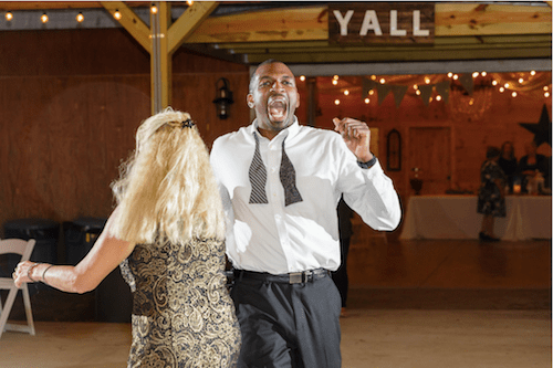Mother-Son Dance Songs for your Wedding | Uptown Down Entertainment